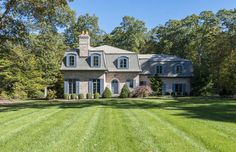 http://www.williampitt.com/search/real-estate-sales/36-watrous-point-rd-old-saybrook-ct-06475-n10176257-1550632/
