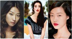 Beautifull asians