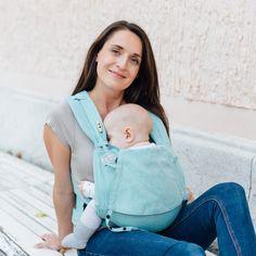 Das neue Thema der Woche, diesmal mit Fräulein Hübsch SoftTai-Gewinnspiel:  ⭐ Bonding nach der Geburt ⭐  Gleich im BabyForum mitplaudern!   #schwangerschaft #baby #babyboy #babygirl #familie #kinder #mama #baby #liebe #family #lebenmitkindern #babymama #kleinkind #säugling #baby2020 #cutebaby #stillen #stillmama #instababy #mutter #lebenmitkindern #lifewithkids #momlife