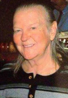 Randy in 2014 Randy Meisner, Eagles Band, Unspoken Words, British Invasion, Music Bands, The Dreamers, Gentleman, The Outsiders, Film