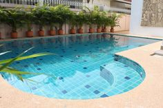is a fast-growing real estate firm specializing in the Property Management in Pattaya, Thailand. Vacation Apartments, Pattaya, Property Management, Sunnies, Villa, Real Estate, Bedroom, Outdoor Decor, Home