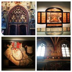 #Brugge @ashleesarajones Instagram follow now