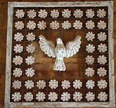artesanato religioso fino - Pesquisa Google