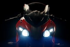 TVS Apache RR 310 official teaser video and website go live ahead of India launch on 6 December, Apache RR 310 sport bike, Apache RR 310 is Ahead Of Launch.