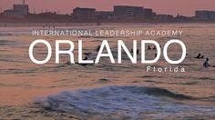Kyani International Leadership Academy in Orlando, FL coming in February 2016.   #kyani #kyanievents #kyaniacademy #kyaniorlando2016 www.KyaniMarketplace.com