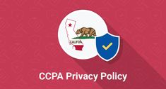 The California Consumer Privacy Act (CCPA) took effect on January This new privacy law will affect businesses all over the world. The law makes a lot of demands on businesses. In particular, it requires businesses to fully disclose. Business Notes, Education Information, Data Protection, Privacy Policy, The Past, Template, Vorlage