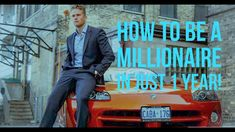 Watch How To Be Successful in Liteforex's Stocks Investing — How To Quil. Pinoy Hunks, Investing, Channel, Watch, Youtube, Fictional Characters, Clock, Bracelet Watch, Clocks