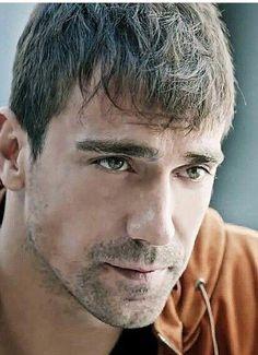 Ibrahim Çelikkol Turkish Men, Turkish Actors, Lovely Eyes, Ideal Man, Handsome Faces, Actor Model, Male Face, Best Actor, Cute Guys