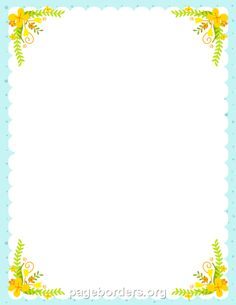 free download stationery borders koni polycode co