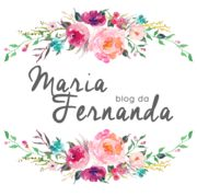 Blog da Maria Fernanda