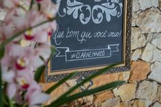 Casamento de Clara e Marco Túlio   http://casandoembh.com.br/casamento-de-clara-e-marco-tulio/