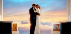 We're married. We did it, Mrs. Castle. We certainly did, Mr. Beckett.