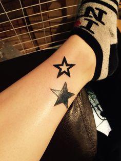 #tattoo #tattoos #tat #ink #inked #tattooed #tattoist #art #design #instaart #instagood  #photooftheday #tatted #instatattoo #bodyart #tatts #tats #amazingink #tattedup #inkedup