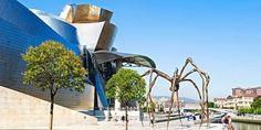 Viajes, Hoteles, Cruceros y Vuelos Baratos | Travelzoo Espana