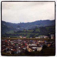 #Manizales #Colombia 01
