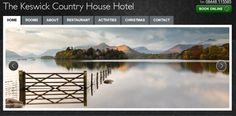 The Keswick Country House Hotel is a 3 star Victorian Hotel situated in the beautiful market town of Keswick, Cumbria in the Lake District. We are looking to recruit a Commis Chef on a full-time and permanent basis. https://www.facebook.com/YourJobsinCumbria/posts/985696998191144