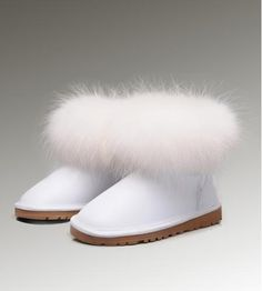 Online Uggs Outlet