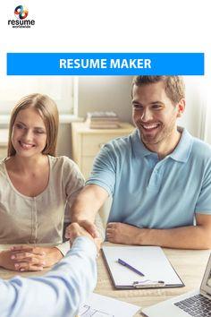 Resume Maker – get your resume designed by the professional resume maker in Mississauga Canada. #resume #resumewriting #resumeservices #resumetips #coverletter #careertips #resumemaker Best Resume, Resume Tips, Letter Writer, Resume Maker, Resume Services, Perfect Resume, Resume Writing, Resume Design, Professional Resume