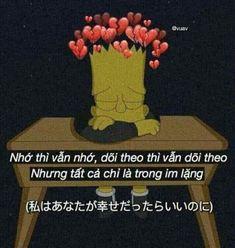 Im Sad, Sad Love, Girl Quotes, Love Quotes, Unrequited Love, Sad Art, Sad Stories, Doraemon, Crushes