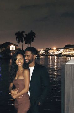 Cute couples goals, black couples goals и cute relationship goals. Black Relationship Goals, Relationship Goals Pictures, Couple Relationship, Cute Relationships, Freaky Relationship, Couple Goals, Cute Couples Goals, Dope Couples, Future Boyfriend