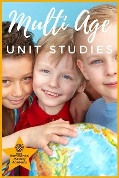 dKids Study: Homeschool Unit Studies for Multiple Ages. Homeschool High School, Homeschool Kindergarten, Homeschool Curriculum, Homeschooling, Kids Study, Memes, Age, Unit Studies, The Unit
