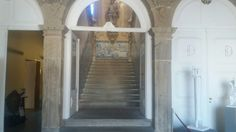 Palácio do Raio- Braga
