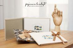 Álbum-personalizado-Adrian-y-Pablo