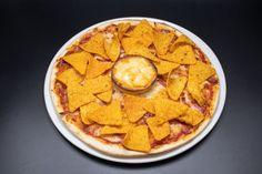 Pizzerie | Bella Italia Romania Snack Recipes, Snacks, Romania, Chips, Food, Snack Mix Recipes, Appetizer Recipes, Appetizers, Potato Chip