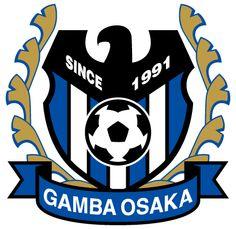 ガンバ大阪 #Osaka #Japan #Sports GAMBA OSAKA