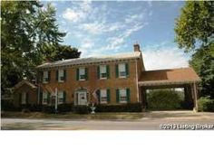 411 Main St, Ghent, KY 41045 MLS# 1430192 - Movoto