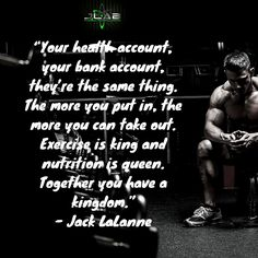 Jlab Nutrition & Consulting Julian Naidoo www.jlab-nc.com  #Focus #Staymotivayed #Staydedicated #JlabNutrition #YouvsYou #Competition #Quoteoftheday #fitness #Bodybuilding #Quotes #Fitspo #Fitfam #Health #Inspiration