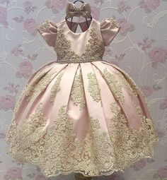 Hot sale newest blush pink cap short sleeve satin flower girl dresses appliques kids pageant dresses a line bow lace baby party dress 2017 budget flower girl dresses butterfly flower girl dresses from sweet life price dhgate com