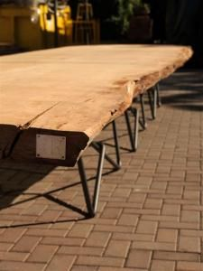 RIVA 1920 | Products | LEGNO | NATURAL LIVING | KAURI | BRICCOLE