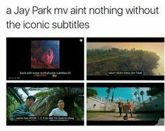 Oh my god Jay Park Instagram, Cool Kidz, English Time, Shinee Jonghyun, Korean American, Kpop Guys, Jaebum, Greatest Songs, American Singers