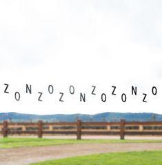 Zonzo  https://www.weddingsnapper.com.au/zonzo-yarra-valley-wedding-photography/