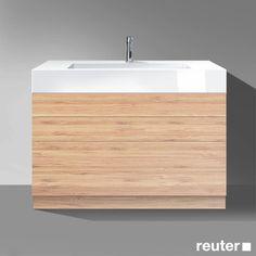 Waschtischunterschrank Gäste Wc coram tiger items gäste wc waschtisch unterschrank kleiner
