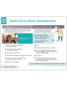 Increase patients' awareness of osteoporosis. This tear sheet explains the disease, list risk factors and warning signs, and give prevention tips - all in straightforward, unintimidating language. For women of all ages. High Sodium Foods, Hip Fracture, Musculoskeletal System, Bad Food, Foods To Avoid, Bone Health, Normal Life, Health And Wellness
