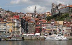 Porto celebra Dia Nacional dos Centros Históricos   via @vousair - 28 Março 2012   O Porto tem motivos de sobra para celebrar, e eis que chega mais um. A Invicta volta a celebrar o Dia Nacional dos Centros Históricos, com cerca de 50 actividades! #Portugal