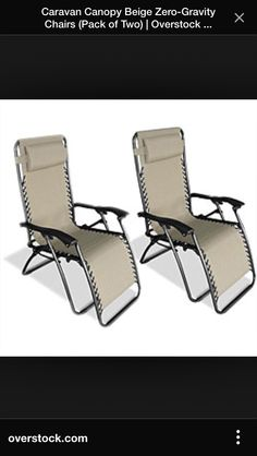 Westfield Outdoor Double Wide Zero Gravity Lounger | USS Capitol Force One  | Pinterest | Rv Life And Rv