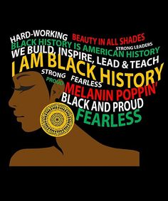 Black History T Shirts, Black History Quotes, Black History Month, Sexy Black Art, Black Love Art, Black Girl Art, Appreciate Life Quotes, Black Lives Matter Quotes, Positive Images