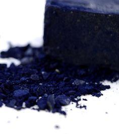 Color Azul Marino - Navy Blue!!!