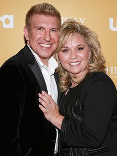 Chrisley Knows Best's Todd Chrisley: 'I Have Botox – You Can't Tell When I'm Tensed Up or Not' http://www.people.com/article/chrisley-knows-best-season-three-exclusive-clip
