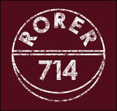 Lemmon 714 T Shirt quaalude | Medical His...