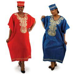 Africa Clothing Kaftans #Africanfashion #AfricanClothing #Africanprints #Ethnicprints #Africangirls #africanTradition #BeautifulAfricanGirls #AfricanStyle #AfricanBeads #Gele #Kente #Ankara #Nigerianfashion #Ghanaianfashion #Kenyanfashion #Burundifashion #senegalesefashion #Swahilifashion DK