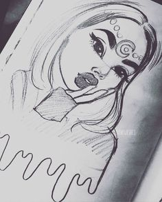 si les gusta mis dibujos les invito a que se suscriban para no perderse ninguno de mis dibujos es totalmente gratis los espero ATT:la bloguera ♥
