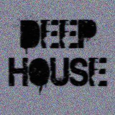stay deep