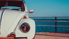 Volkswagen Beetle 4k Ultra Hd Wallpaper - Fondos De Pantalla Vochos - HD Wallpapers