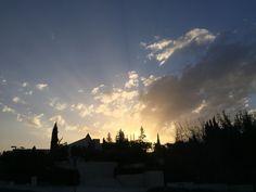 The Supreme Court Jerusalem