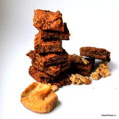 Печенье Мазурка!  #paleoplanet #paleo #paleodiet #палео #палеодиета #paleofood #paleolifestyle #пп #зож #диета #glutenfree #dairyfree #grainfree #sugarfree #paleobreakfast #paleodinner #ешьихудей