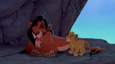 the lion king scar | The-Lion-King-image-the-lion-king-36552143-1920-1080.jpg